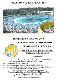 VIENI ad atlantica-ultimo-page-001