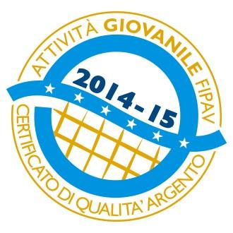 ARGENTO - 2014 - esecutivo