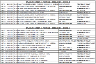 Schermata 2013-10-21 a 16.29.30