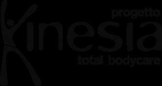 logo-kinesia vettoriale B (2)