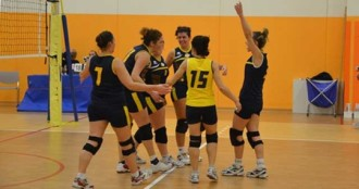 Rubicone-In-Volley-vs-Valmar-540x286