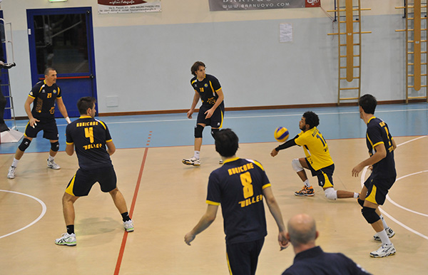 Rubicone-In-Volley-Serie-C-Maschile