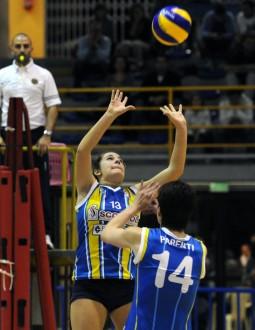 V.Baravelli
