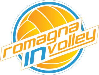 logo_romagna_volley grande