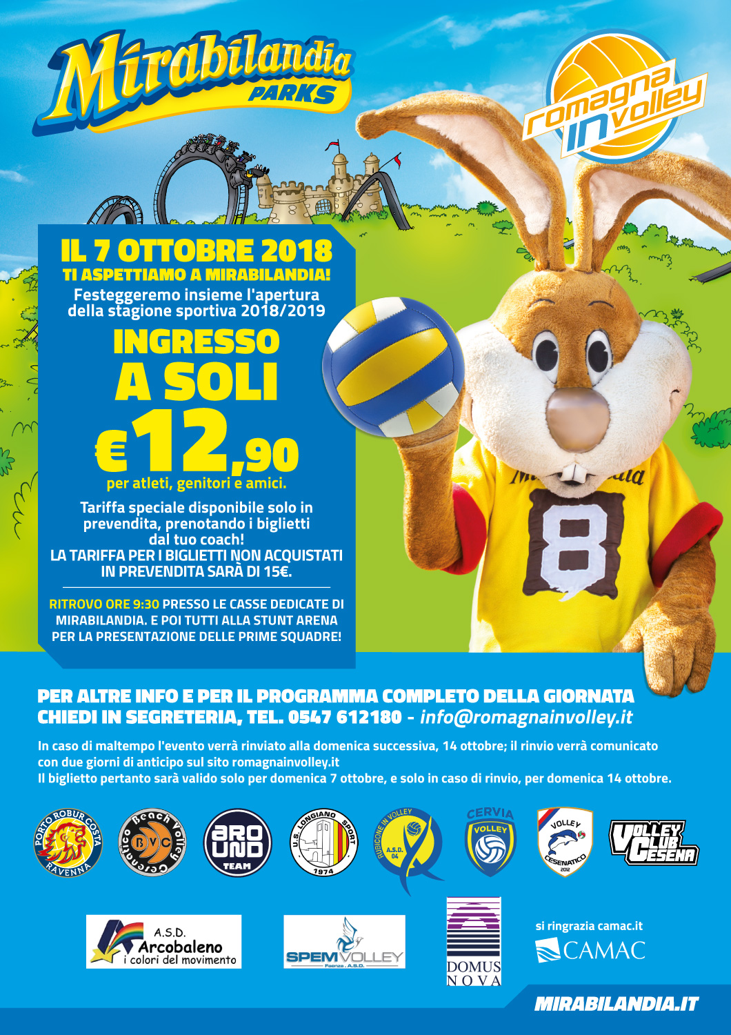 Locandina-Romagna-in-Volley-V3-web